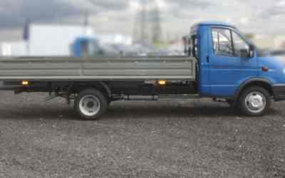 Газель (грузовик, фургон) Прокат, аренда автомобилей. заказать или взять в аренду, цены, предложения компаний