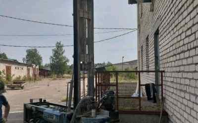 Бурим скважины на воду - Злынка, цены, предложения специалистов