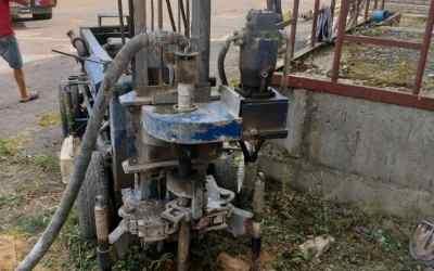 Бурим скважины на воду - Клинцы, цены, предложения специалистов