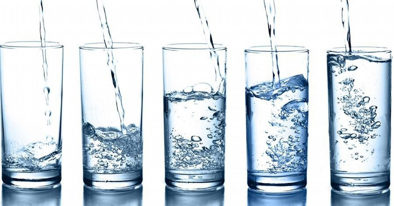 Бурим скважины на воду - Мглин, цены, предложения специалистов